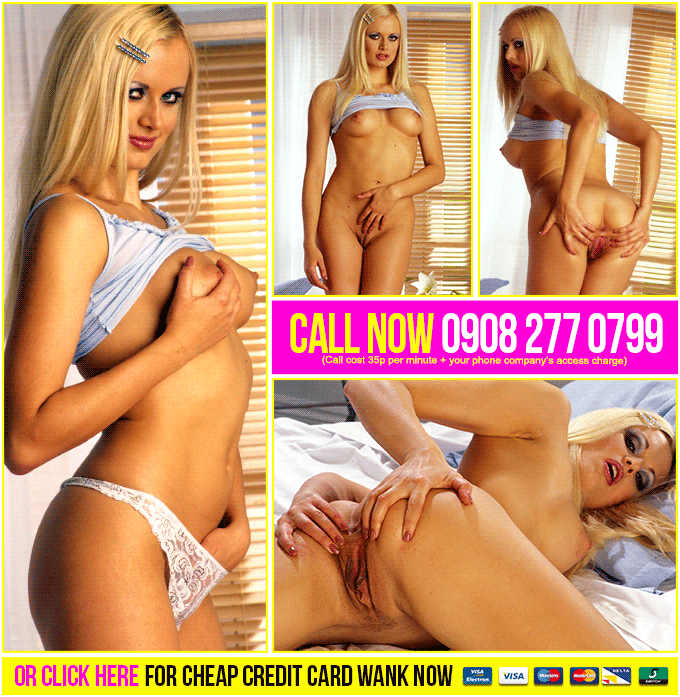 img_phone-sex-chat-live_posh-teen-sexchat_phone-sex-adult-chat-lines-online-live